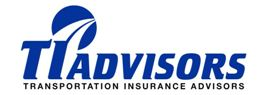 Transportation Insurance Advisors, LLC