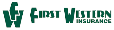 First Western Insurance