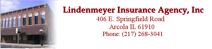 Lindenmeyer Insurance