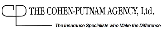 The Cohen-Putnam Agency, Ltd.