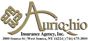Auricchio Insurance Agency, Inc.